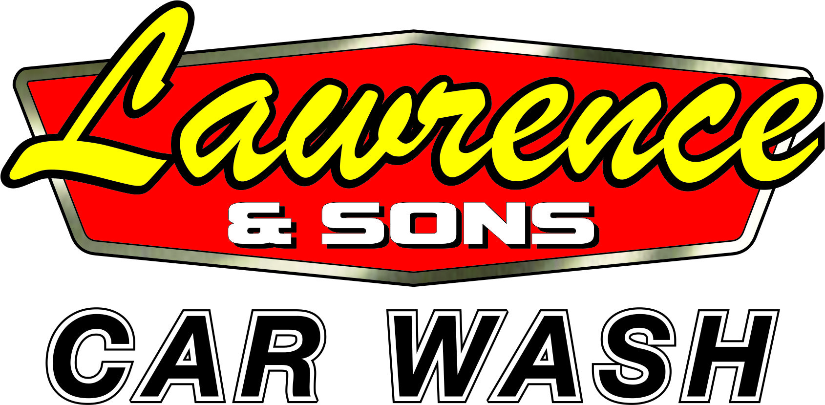 LAWRENCE & SONS LOGO
