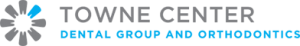 Towne Center Dental Group and Orthodontics