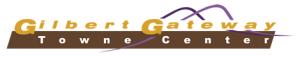 logo-gilbertgatewaytc