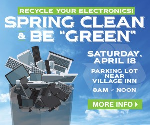 300x250_RecycleEvent_GG