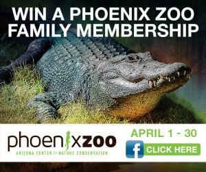 700x585_PhoenixZoo16-ETW