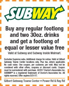 GGTC-Spr17-Web-Coupons-14