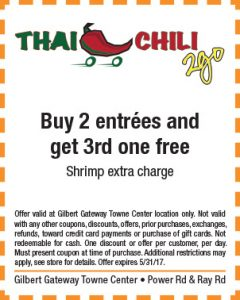 GGTC-Spr17-Web-Coupons-17