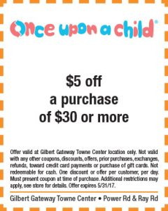 GGTC-Spr17-Web-Coupons-8