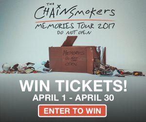Chainsmokers700x585-ETWApr17
