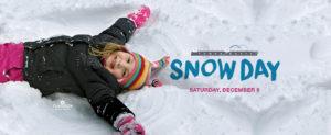 SnowDay-GG-WebHeader