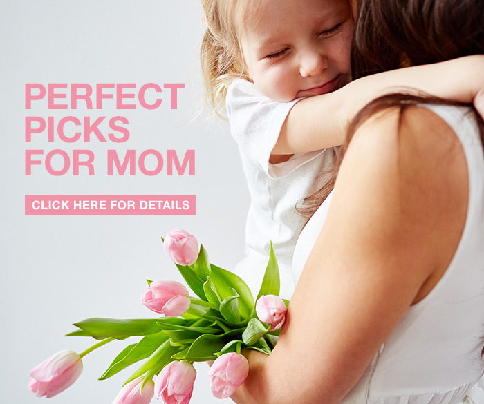 Celebrate-Mom-700x585