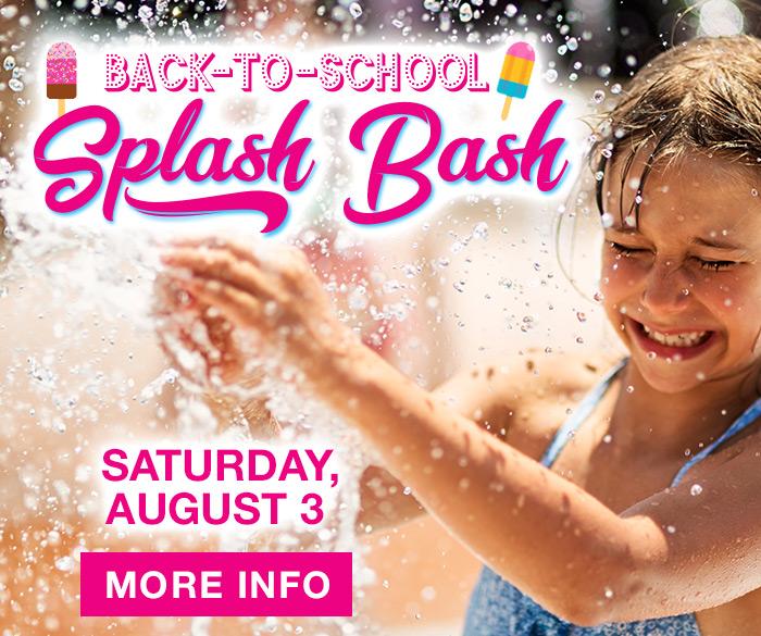 SplashBash2019-700x585-GGTC