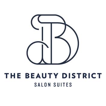 Beauty District logo
