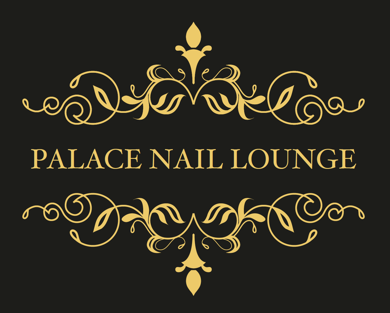 Palace Nails Lounge